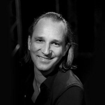 Martin Gellner